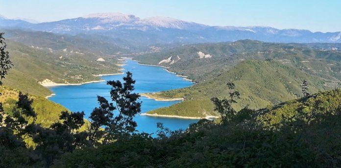Την αξιοποίηση της λίμνης Πουρναρίου ζητούν οι κάτοικοι των παραλίμνιων κοινοτήτων