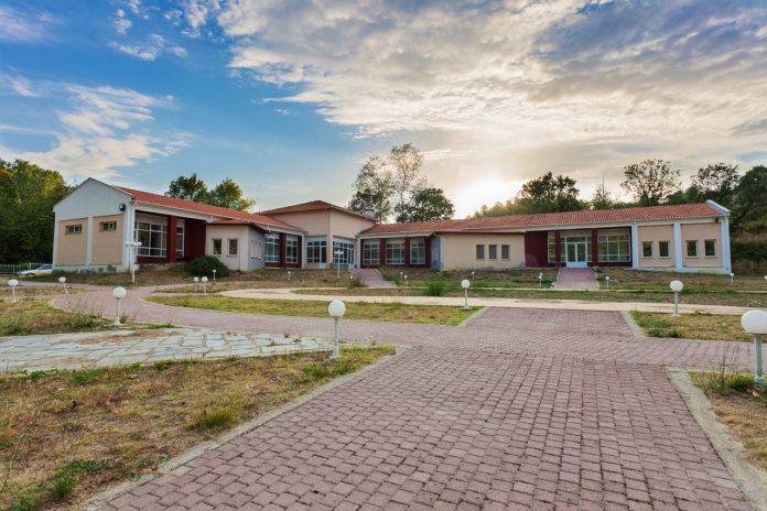 Ανοίγουν τα Ιαματικά Λουτρά στο Δήμο Άργους Ορεστικού Καστοριάς