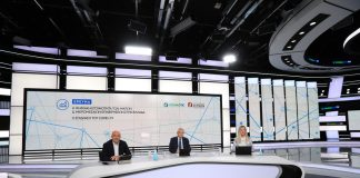 Cosmote: Οι ψηφιακά ώριμες μικρομεσαίες επιχειρήσεις σε καλύτερη θέση να αντιμετωπίσουν τις επιπτώσεις του COVID-19