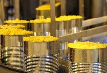 Διαβεβαιώσεις Παυλίδη για απορρόφηση ροδάκινων και πληρωμές παραγωγών