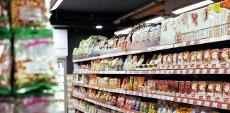 Η Ελλάδα και άλλες έξι ευρωπαϊκές χώρες, υπέρ μια δίκαιης σήμανσης στα τρόφιμα
