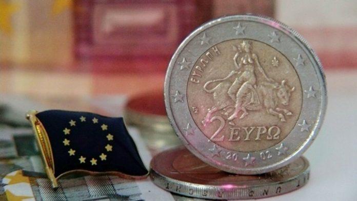 Εμβληματικές «πράσινες» επενδύσεις στο Ταμείο Ανάκαμψης της ΕΕ