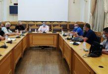 Ηράκλειο: Ενίσχυση παραγωγών πρώιμων κηπευτικών λόγω covid-19