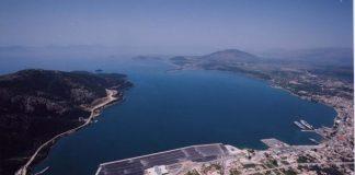 Ηγουμενίτσα: Παράταση δύο εβδομάδων στην πώληση του λιμανιού
