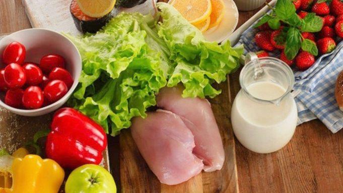 Ημερίδα στην Κέρκυρα για την προώθηση του «παραδοσιακού πρωινού»