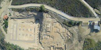 Στο κοινό παραδίδεται ο αρχαιολογικός χώρος των Καβείρων στη Λήμνο