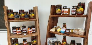 Ξάνθη: Η… Γεύση των Κομνηνών έχει ποιότητα και δημιουργική προσφορά