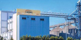 Μύλοι Κεπενού: Ομολογιακό 12,5 εκατ. ευρώ για αναχρηματοδότηση δανεισμού