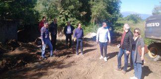 Ομαλά ολοκληρώθηκε η αρδευτική περίοδος στον Δήμο Καρδίτσας