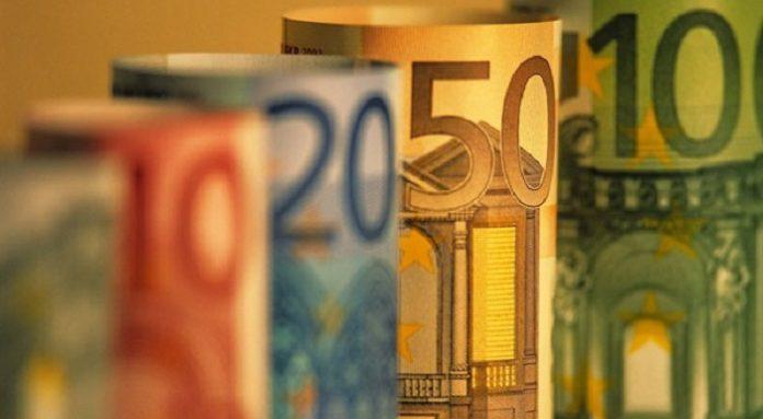 Πάνω από 5,5 εκατ. ευρώ πλήρωσε ο ΟΠΕΚΕΠΕ