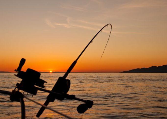 Πελοπόννησος: Ευοίωνες οι προοπτικές για τον αλιευτικό τουρισμό