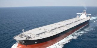 H πανδημία του κορωνοϊού ανέδειξε περισσότερο από ποτέ τη σημασία της ναυτιλίας στη διαθεσιμότητα κρίσιμων για την κοινωνία αγαθών