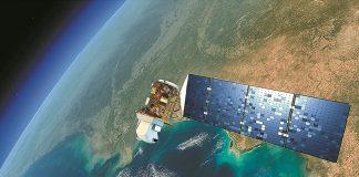 Η πορεία της χρήσης δορυφορικών δεδομένων για τον έλεγχο των στρεμματικών ενισχύσεων