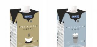 «SPECIALISTAS@HOME by ΜΕΒΓΑΛ»: Η εμπειρία του καφέ… αλλάζει διάσταση!