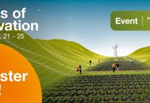 Syngenta: Εικονική φέτος η εκδήλωση ''Fields of Innovation-Αγροί Καινοτομίας'' από 21 έως 25/9