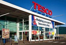 Βρετανία-Κορωνοϊός: «Μην τρέχετε πανικόβλητοι στο σούπερ μάρκετ» λέει ο επικεφαλής της Tesco