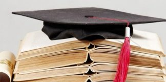 Τα Θρακικά Εκκοκκιστήρια παρέχουν και φέτος την υποτροφία «Ηλίας Κουρούδης»