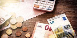 Αύριο Τετάρτη 30/9 η νέα πληρωμή της αποζημίωσης ειδικού σκοπού ύψους 59 εκατ. ευρώ σε 137.314 δικαιούχους