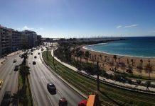 ΥΠΕΝ: Εγκρίσεις για «πράσινες» αναπλάσεις και τουριστικές επενδύσεις