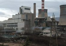 YΠΕΝ: Ξεκινά η αποκατάσταση του παροπλισμένου λιγνιτικού σταθμού ΛΙΠΤΟΛ στην Κοζάνη