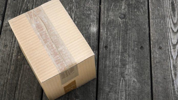 ΔΑΟΚ Λακωνίας: Ενημέρωση για αποστολή ύποπτων δεμάτων με σπόρους από τρίτες χώρες σε ιδιώτες