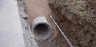 Κοζάνη: Σύνδεση κτηνοτροφικών μονάδων στο δίκτυο υδροδότησης