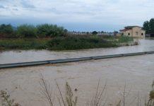 Αναφορές στο σχέδιο αρδευτικών υποδομών και στην ενίσχυση για πληγέντες παραγωγούς έκανε ο Μ. Βορίδης από την Κρήτη