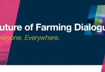 Bayer: Διαδικτυακή συνάντηση του Future of Farming Dialogue