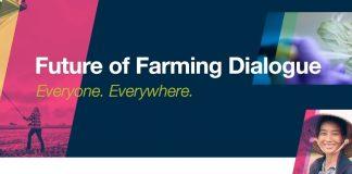 Bayer: Διαδικτυακή συνάντηση του Future of Farming Dialogue