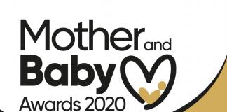 Διάκριση για το Κρι Κρι Babies «Tο πρώτο μου γιαουρτάκι» στο Mother & Baby Awards 2020