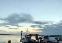 Διάρρηξη σε τρία καΐκια στο λιμάνι των Αβδήρων