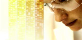 Έως 31 Οκτωβρίου η προθεσμία υποβολής στο πρόγραμμα χρηματοδότησης Grants4Ag της Bayer