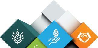 GAIA ΕΠΙΧΕΙΡΕΙΝ: Διαδικτυακά στις 6/11 το 7ο Πανελλήνιο Συνέδριο για την Ανάπτυξη της Ελληνικής Γεωργίας