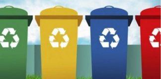 Ημερίδα στη Θάσο για προγράμματα ανακύκλωσης