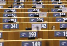 Σε καραντίνα λόγω κορωνοϊού σύσσωμη η κυβέρνηση του Βελγίου