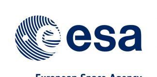 Ξεκινά η διαδικασία για τη δημιουργία του πρώτου ESA Business Incubation Centre στην Ελλάδα
