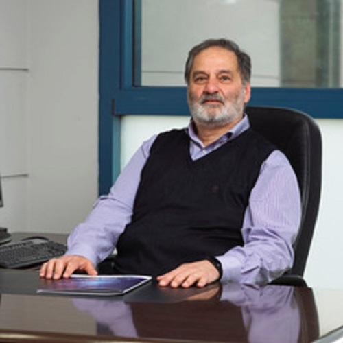 Πρόεδρος της Ευρωπαϊκής Συνομοσπονδίας Βιομηχανιών Ελαιόλαδου ο γ.γ. του ΣΕΒΙΤΕΛ, Κων. Αντωνόπουλος
