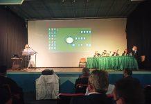 Με πρωτοβουλία της GAIA ΕΠΙΧΕΙΡΕΙΝ η σύσταση της νέας εταιρείας ΕΛΑΙΑ ΣΗΤΕΙΑΣ – La Sitia