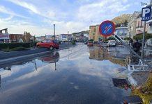 Σεισμός Σάμος: Σημειώθηκε και τρίτο τσουνάμι