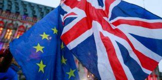 """Σύνοδος Κορυφής ΕΕ - Brexit: Η Ευρωπαϊκή Ένωση ανοιχτή σε μια """"λογική προσπάθεια"""" για την αλιεία"""