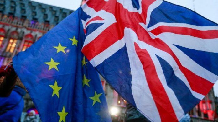 Σύνοδος Κορυφής ΕΕ - Brexit: Η Ευρωπαϊκή Ένωση ανοιχτή σε μια