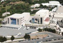 TÜV HELLAS (TÜV NORD): Πιστοποίησε τη φαρμακοβιομηχανία DEMO ABEE