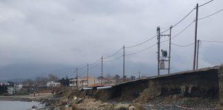 Xρηματοδότηση του Δήμου Σαμοθράκης με 260 χιλιάδες ευρώ για τη συντήρηση του λιμανιού
