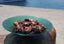 Άρχισε το 1ο Virtual Greek Alternative Tourism & Gastronomy Workshop για την αγορά της Δανίας