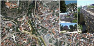 Aρχιτεκτονικός διαγωνισμός για τον Ελασσονίτη ποταμό στη Λάρισα