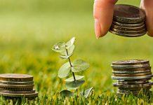 """ΔιαΝΕΟσις: Διαδικτυακή συζήτηση για το πώς πρέπει να μοιάζει μια ελληνική """"πράσινη"""" οικονομία σήμερα 30/11"""