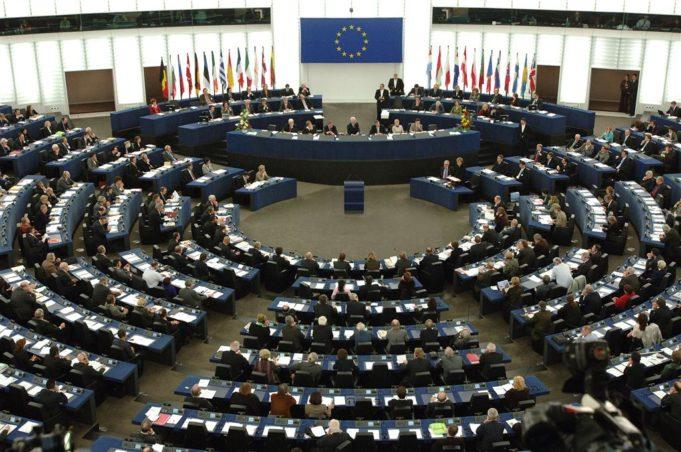 Εκατοντάδες κρούσματα κορωνοϊού στο Ευρωπαϊκό Κοινοβούλιο