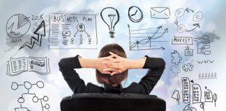 Εορτάζεται σήμερα Πέμπτη 19/11 η Παγκόσμια Ημέρα Γυναικείας Επιχειρηματικότητας
