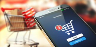 Η Ευρωπαϊκή Επιτροπή κατηγορεί την Amazon για στρέβλωση του ανταγωνισμού στις ηλεκτρονικές αγορές