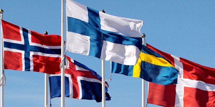Greek-Nordic Digital Trade Week: Προβολή του αγροδιατροφικού τομέα στις Σκανδιναβικές χώρες